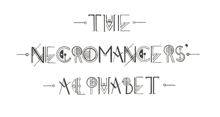 The Necromancers Alphabet Title Edited Resized.jpg