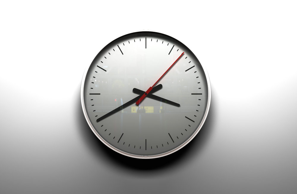 modern-wall-clock_M1o0xtBu.jpg