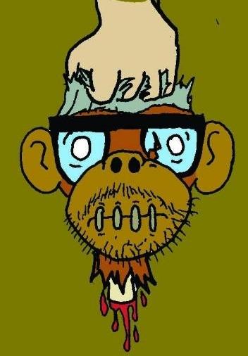 monkeyalfredo.jpg