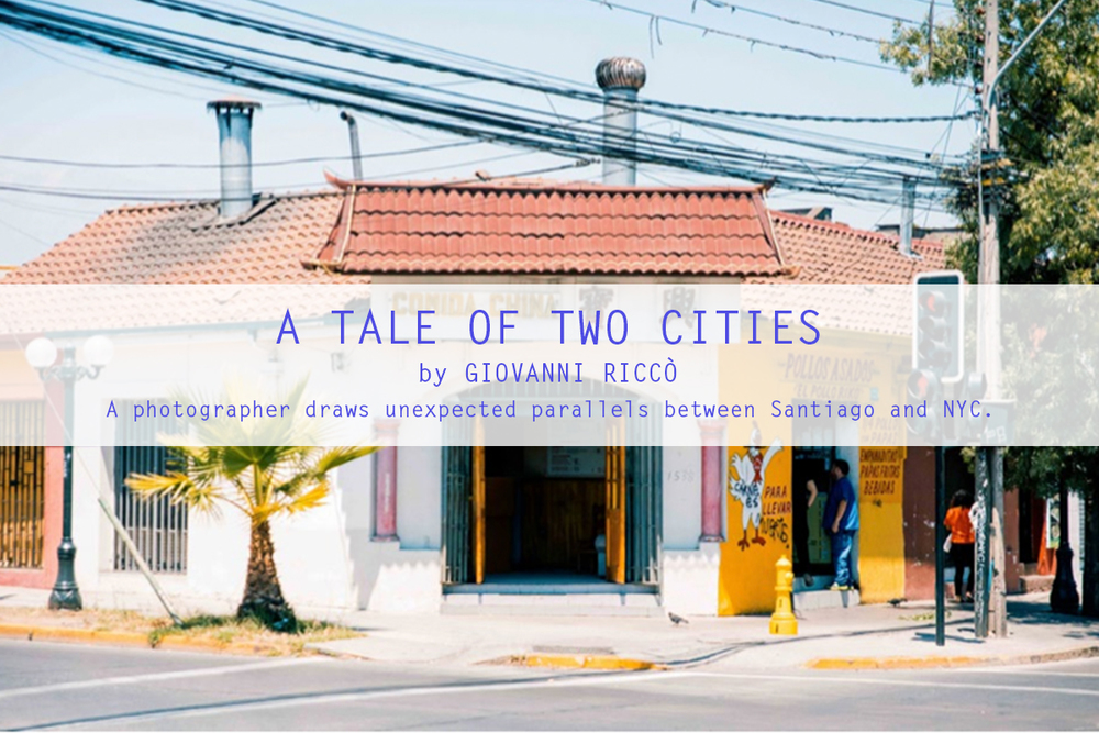 a tale of two cities cover photo.jpg