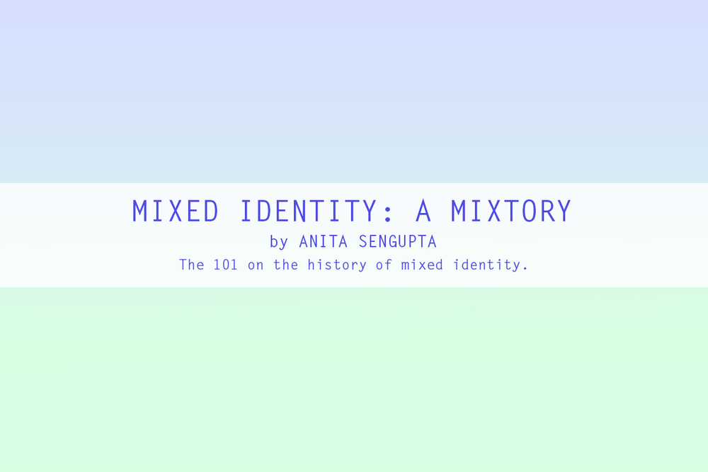mixed identity-a mixtory cover photo v3.jpg