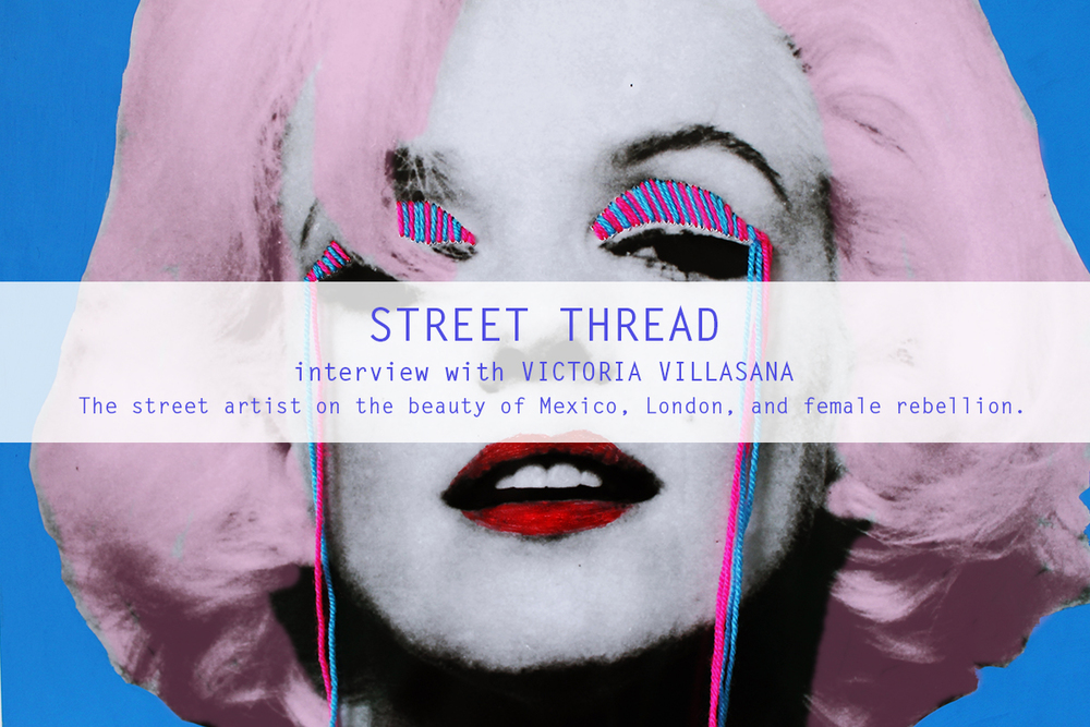 street thread cover photo.jpg