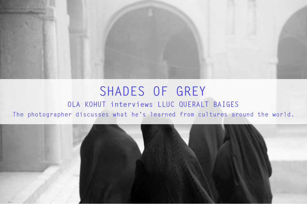 shades of grey cover photo.jpg