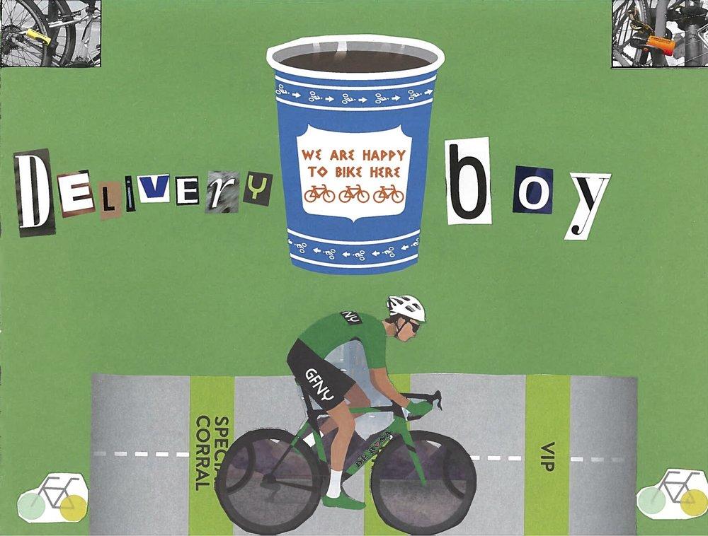 6. delivery boy.jpg