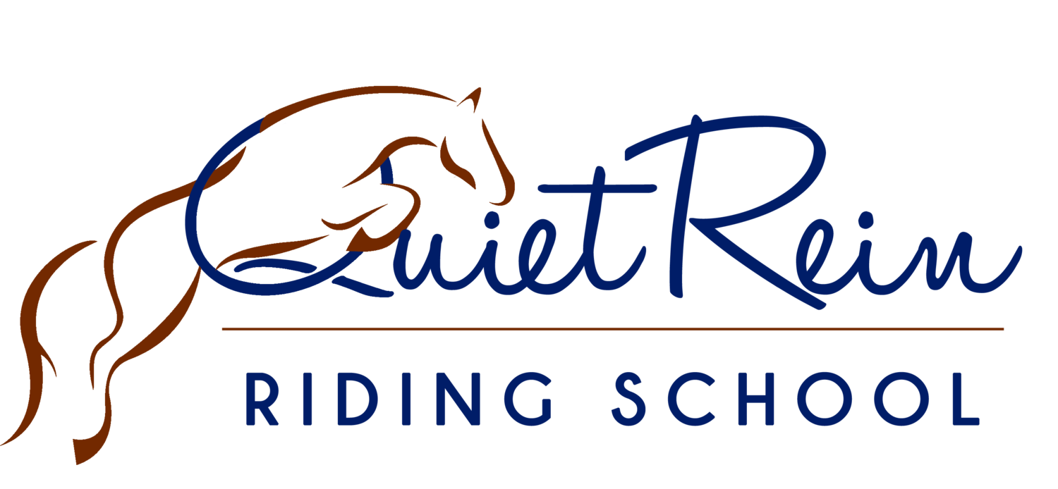 Quiet Rein Riding School