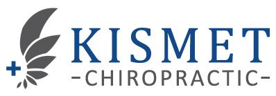 Kismet Chiropractics