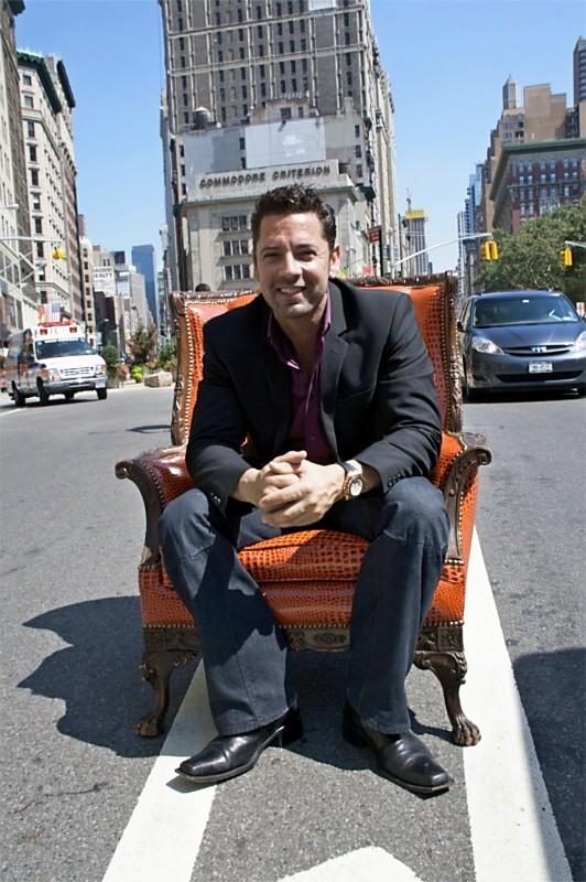 James sitting.jpg