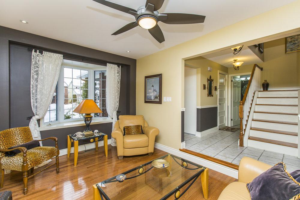 12 living room 2 .jpg