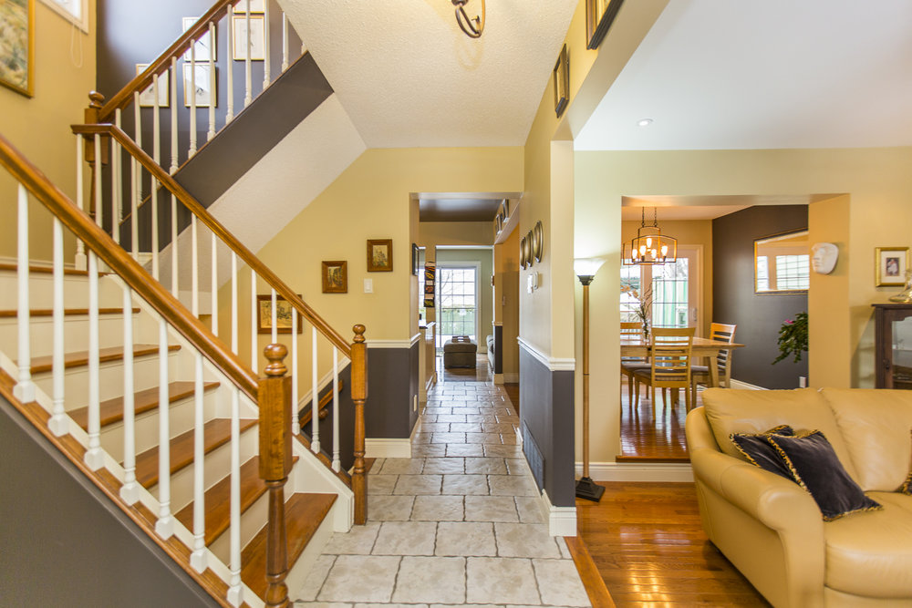 15 staircase.jpg