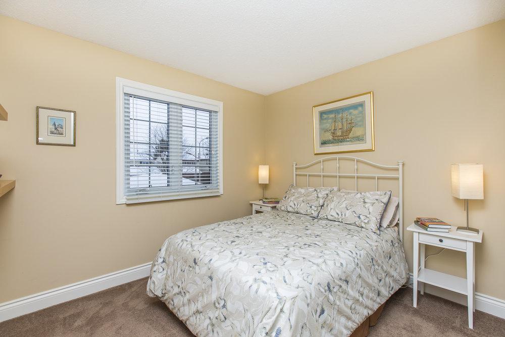 57 bedroom 2.jpg