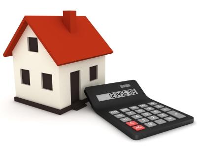 Mortgage Calculator - Canada Mortgage and Housing Corporationwww.cmhc.caTD Canada Trust Mortgageswww.tdcanadatrust.com