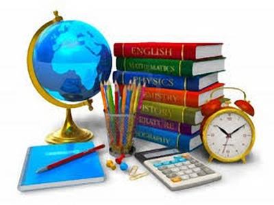 Schools and Education - Ottawa-Carleton District School Board www.ocdsb.caFrench Language Public School Board www.cepeo.on.caOttawa Catholic School Board www.ocsb.caFrench Catholic School Boardwww.ecolecatholique.caUniversity of Ottawawww.uottawa.caCarleton Universitywww.carleton.caAlgonquin Collegewww.algonquincollege.com