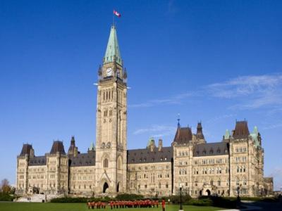 Ottawa Links - City of Ottawawww.ottawa.ca/enNational Capital Commissionwww.ncc-ccn.gc.caOC Transpowww.octranspo.comOttawa Weatherwww.weathernetwork.com/ca