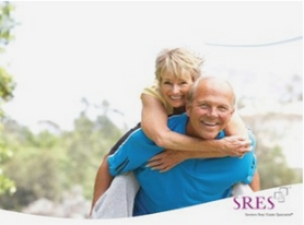 SRES  - Ottawa Seniorswww.OttawaSeniors.comThe Council on Aging of Ottawahttps://coaottawa.ca/Seniors Real Estatehttp://seniorsrealestate.com/