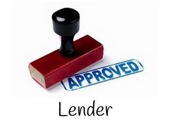 Lender.jpg