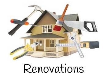 Renovations.jpg