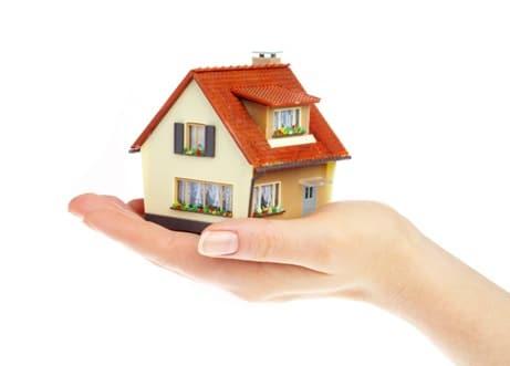 basin-home-insurance-1.jpg