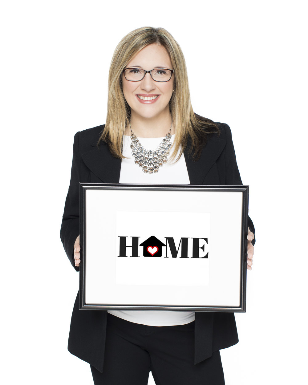 Suzanne - HomeSign - HighRes.jpg