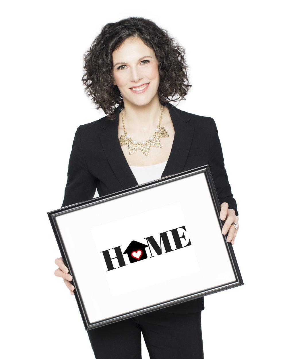 Nat-HomeSign-HighRes.jpg