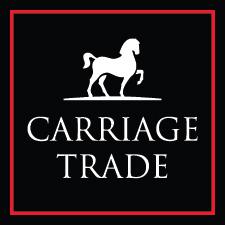 CarriageTrade_AlternateLogo.jpg