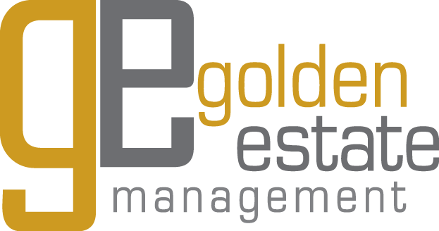 GOLDEN ESTATE MANAGEMENT