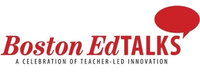 Boston EdTalks