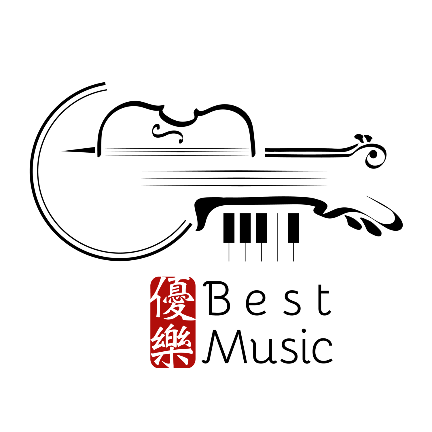 Best Music Academy