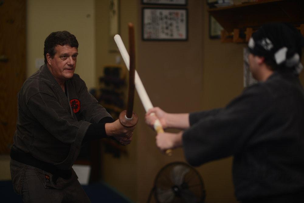 Taka Seigi Dojo San Diego Bujinkan Ninjutsu MMA 213.jpg