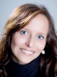 Rachel Cohen Gerrol,co-founder OF Nexus