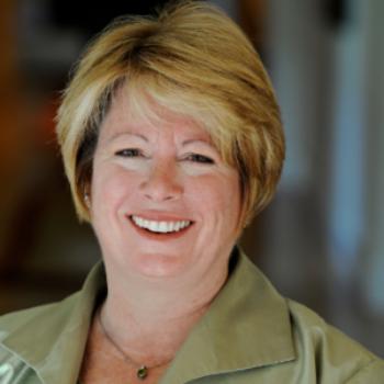 Karen keating ansara,CO-FOUNDER OF neid & MCN advisor