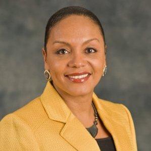 Gloria Johnson Cusack