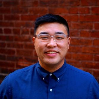 Gordon Wong.jpeg