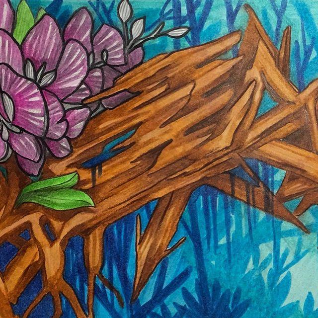 #E #3dgraffiti lets get it! . . . . .  #love #drawings #igers #anime  #bestoftheday #instagood #likesforlikes #doodle #follow #followalways #photooftheday #doodles  #illustration #happy #beautiful #followforfollow #likes4likes #instadaily #illustration #miamiartist #artist #likeforlike #followback #topliketags #instalike #drawing #tattooart #follow4follow