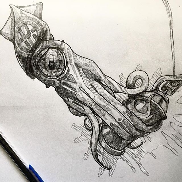 Grab ahold of that which makes you happy.... #Eyesorebros ... . . . .  #love #drawings #igers #anime  #bestoftheday #instagood #likesforlikes #doodle #follow #followalways #photooftheday #doodles  #illustration #happy #beautiful #followforfollow #likes4likes #instadaily #illustration #miamiartist #artist #wynwood  #miamigraffiti  #topliketags #instalike #drawing #tattooart #follow4follow