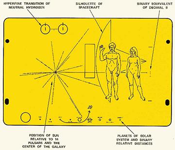 pioneer_plaque half size.jpg