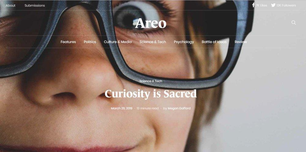 curiosity+is+sacred+screen+grab.jpg