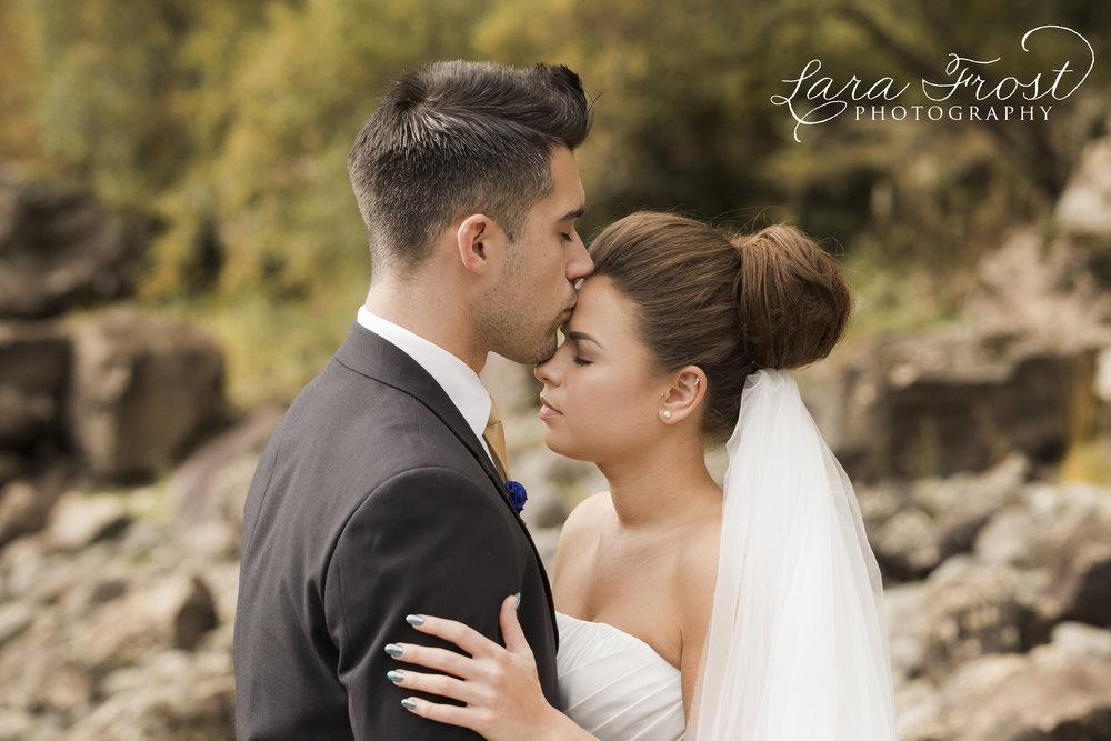 Wedding photography lake district 6