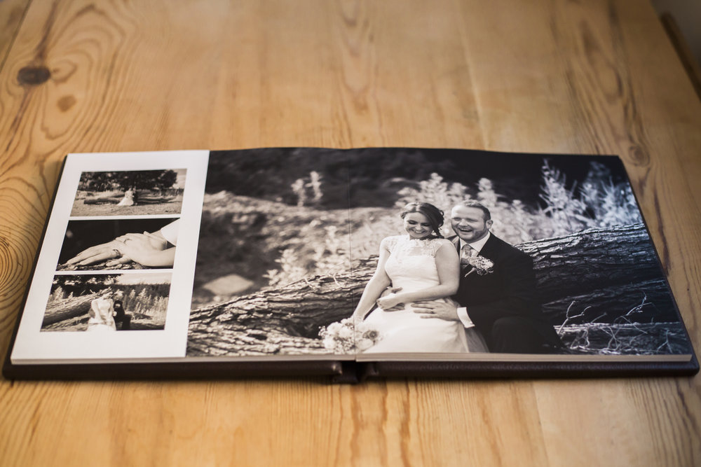 Lara Frost Photography Folio Albums-21.jpg