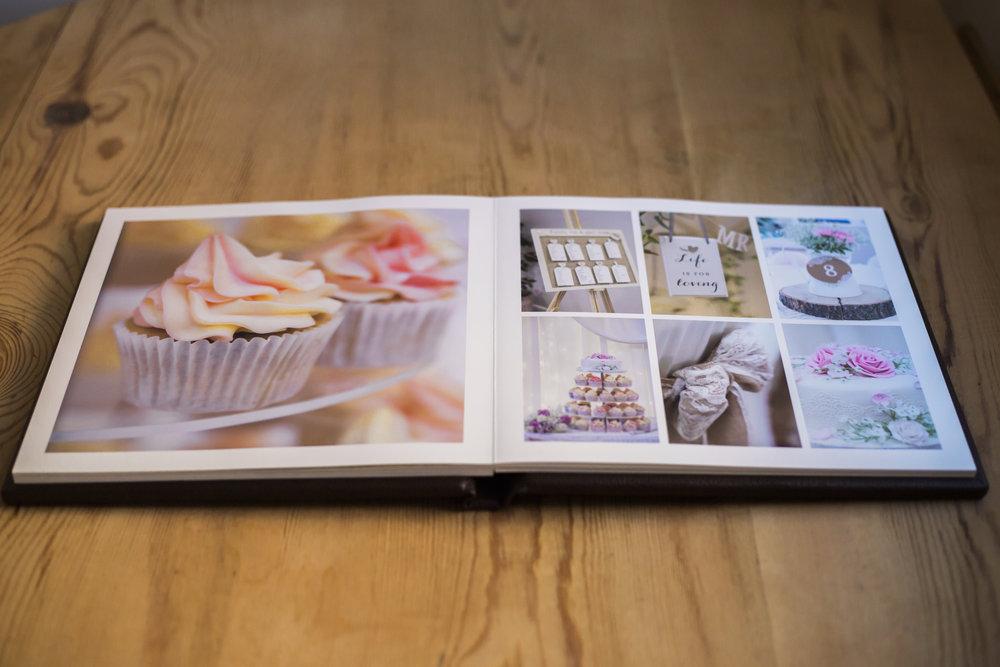 Lara Frost Photography Folio Albums-20.jpg