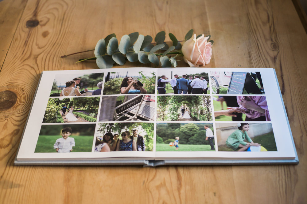 Lara Frost Photography Folio Albums-17.jpg