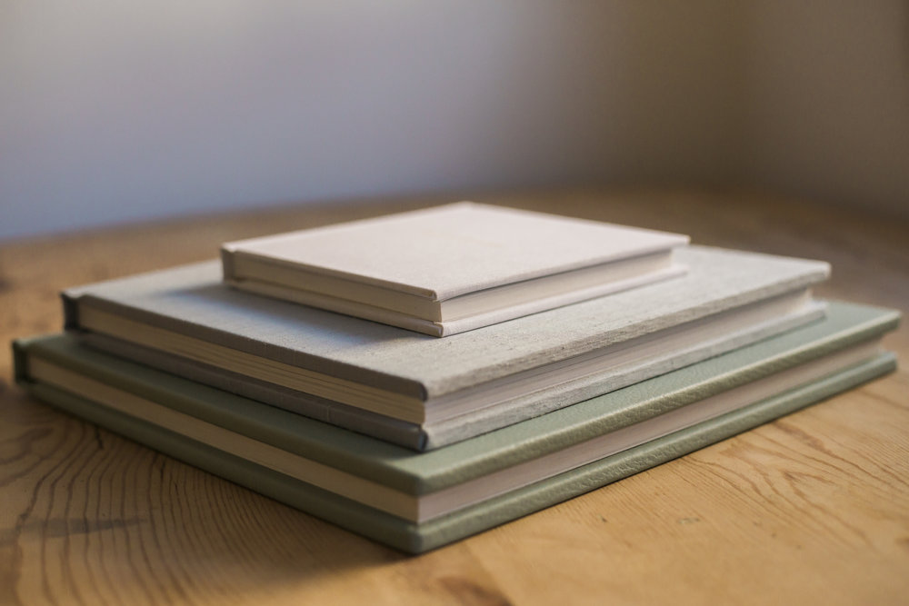 Lara Frost Photography Folio Albums-16.jpg