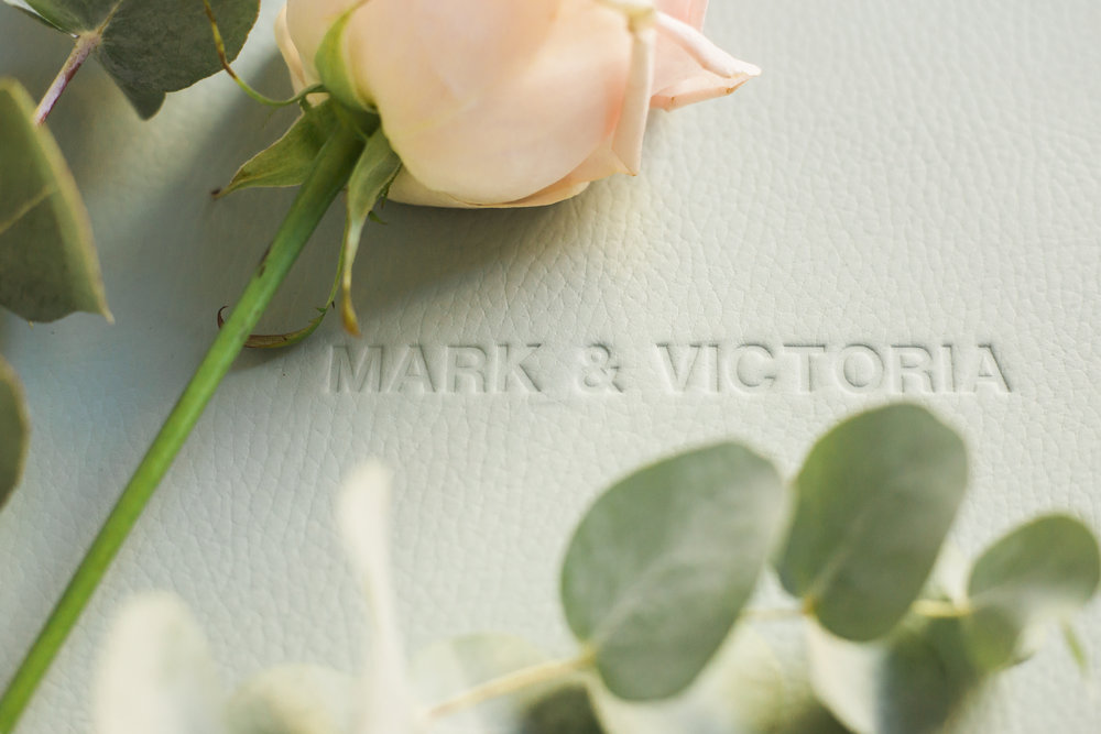 Lara Frost Photography Folio Albums-5.jpg