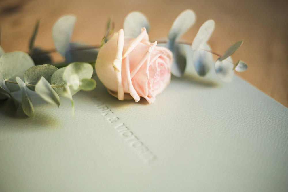 Lara Frost Photography Folio Albums-2.jpg