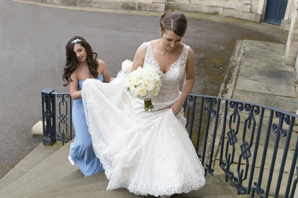 larafrostphotography_cusworthhall_doncaster_southyorkshire_karlandlucy_weddingphotography_photographer_yorkshire_bride_groom-9.jpg