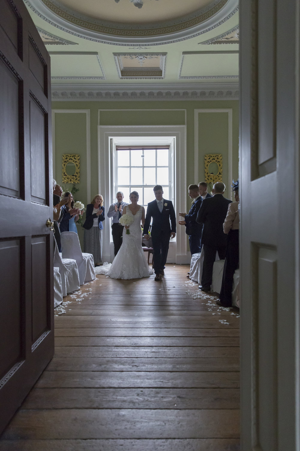 larafrostphotography_cusworthhall_doncaster_southyorkshire_karlandlucy_weddingphotography_photographer_yorkshire_bride_groom-22.jpg