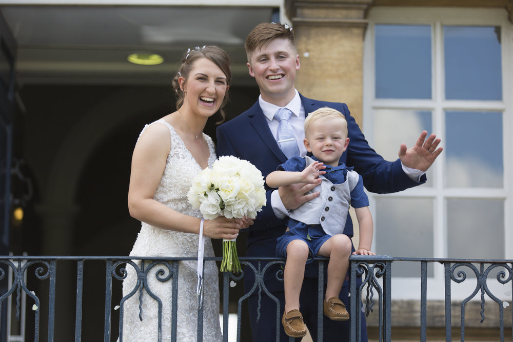 larafrostphotography_cusworthhall_doncaster_southyorkshire_karlandlucy_weddingphotography_photographer_yorkshire_bride_groom-28.jpg