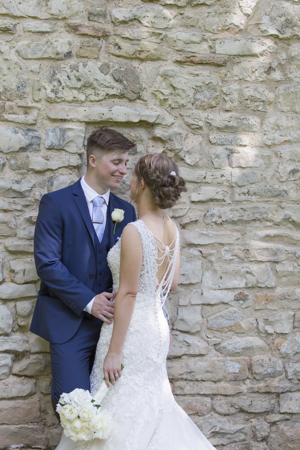 larafrostphotography_cusworthhall_doncaster_southyorkshire_karlandlucy_weddingphotography_photographer_yorkshire_bride_groom-44.jpg