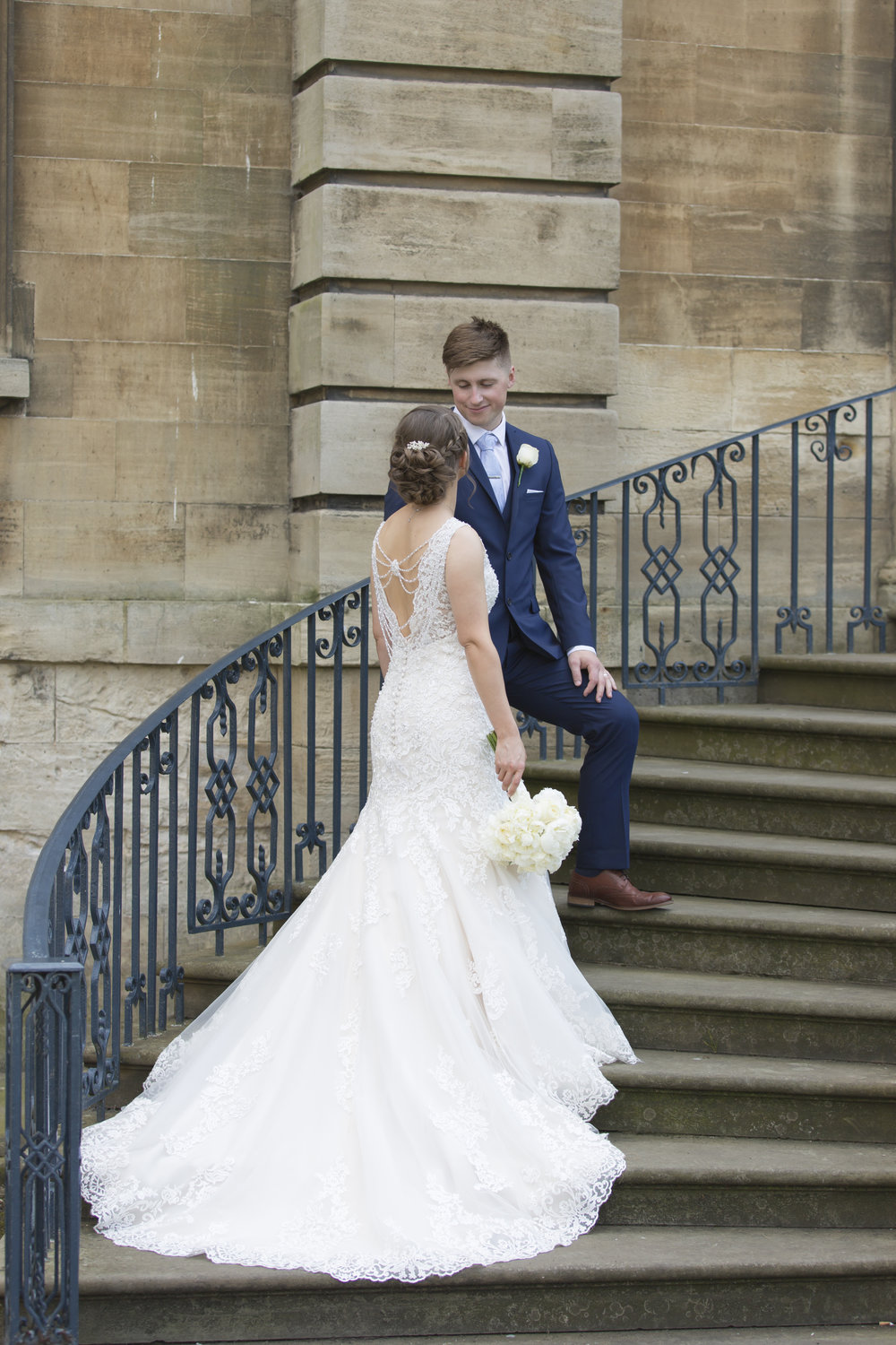 larafrostphotography_cusworthhall_doncaster_southyorkshire_karlandlucy_weddingphotography_photographer_yorkshire_bride_groom-47.jpg