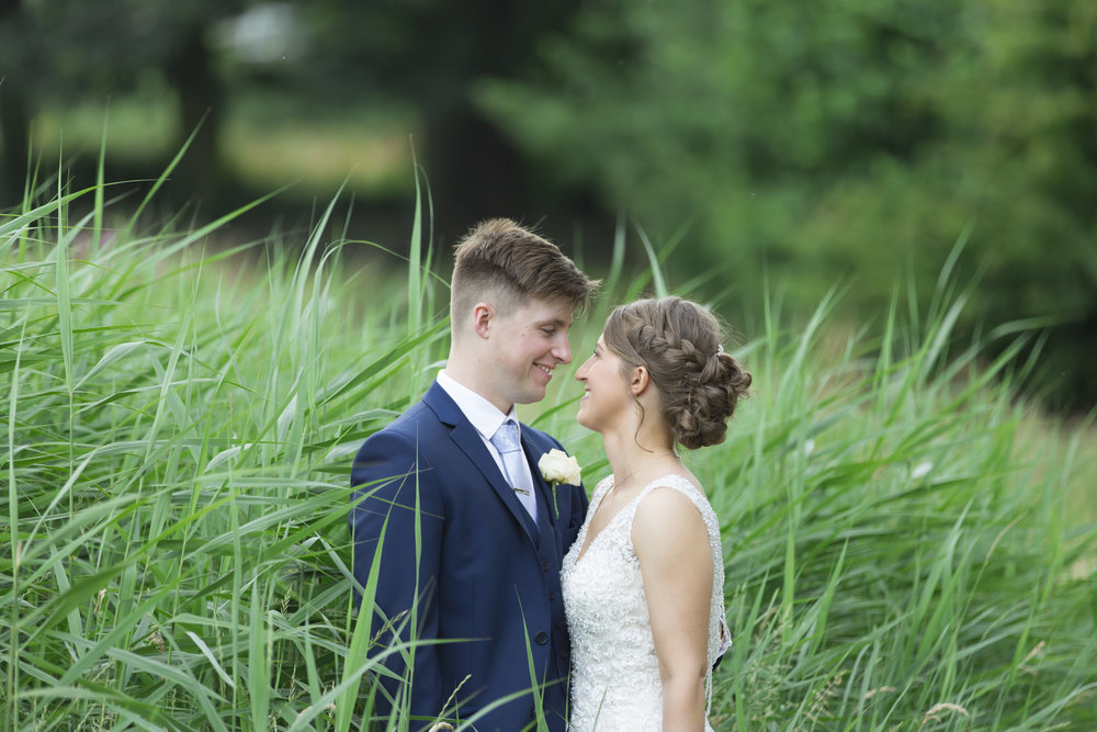 larafrostphotography_cusworthhall_doncaster_southyorkshire_karlandlucy_weddingphotography_photographer_yorkshire_bride_groom-49.jpg