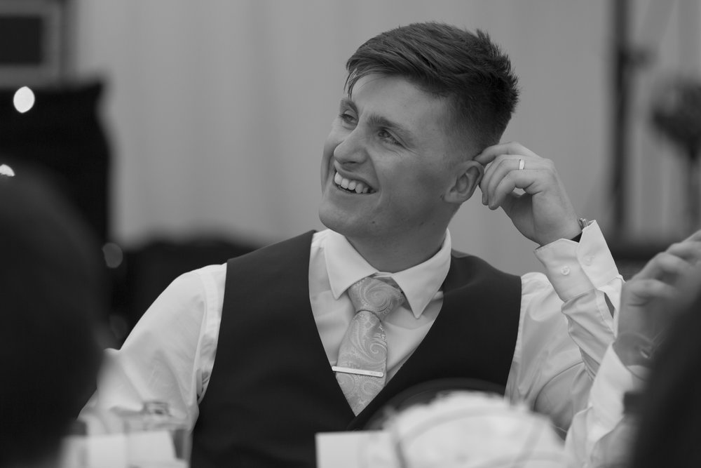 larafrostphotography_cusworthhall_doncaster_southyorkshire_karlandlucy_weddingphotography_photographer_yorkshire_bride_groom-63.jpg